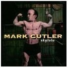 mark cutler - skylolo CD 1998 potters field soundproof used mint