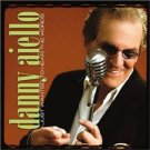 danny aiello - i just wanted to hear the words CD 2004 in2n 14 tracks used
