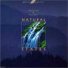 david lanz & paul speer - natural states CD 1985 narada 9 tracks used mint