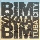 bim skala bim - tuba city CD 1988 skaloid 13 tracks used mint