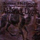 jonas hellborg with shawn lane + kofi baker - abstract logic CD day eight 7 tracks used