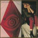 patty larkin - tango CD 1991 highstreet 13 tracks used mint