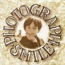 julian lennon - photograph smile CD 1999 varese sarabande 14 tracks used mint