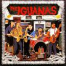 the iguanas - the iguanas CD 1993 MCA 12 tracks used