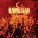 ramallah - but a whimper CD 2005 bridge nine 8 tracks used mint