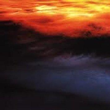 hutch harris - urban legends CD 1998 9 tracks used mint