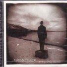 urban woods - freshly brewed emotion CD 1997 12 tracks used mint