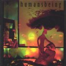 humansbeing - waiting for a greater good CD 2001 forever endeavor 11 tracks used mint