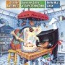 claude bolling - suite for cello & jazz piano trio - yo-yo ma CD 1984 CBS 6 tracks used mint