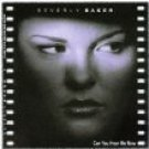 beverly baker - can you hear me now CD 1999 rain records 11 tracks used mint