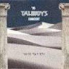 seotaiji and boys - '95 taijiboys concert CD 1995 14 tracks used mint