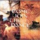 come join the dance CD 1998 north star 13 tracks used mint
