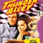 thunder alley - annette funicello + fabian VHS 2000 MGM used mint