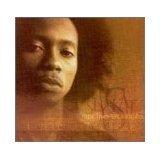 sly kat - nine lives six samples CD 1998 heat music 15 tracks used