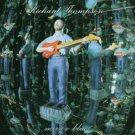 richard thompson - mirror blue CD 1994 capitol 13 tracks used mint