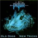 picture - old dogs new tricks CD 2009 starsound DMI used mint