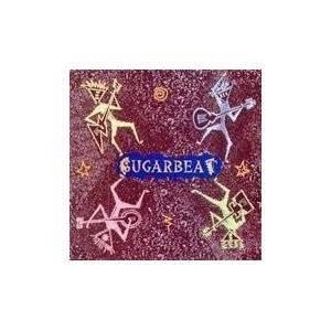 sugarbeat - sugarbeat CD 1993 planet blugrass 11 tracks used mint