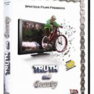 truth and beauty DVD 2009 spinteck 44 minutes new factory-sealed