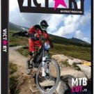 victory an mtbcut production DVD 88 minutes new factory-sealed