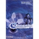 colorado daydream DVD 2004 tendon productions used mint