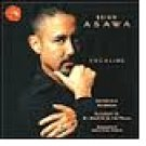 brian asawa - vocalise - neville marriner CD 1999 RCA used mint