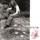 marianne kesler - all the days of my life CD 1997 cool spirit