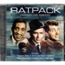ratpack - everybody love somebody CD 2004 musicbank 20 tracks used mint