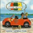 inner circle - kool operator CD circle sound international soundbwoy 14 tracks new