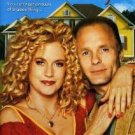 milk money - melanie griffith + ed harris DVD 1994 2007 paramount new