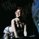bette midler - live at last CD 2-discs 1977 atlantic wea used mint