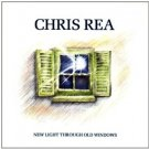 chris rea - best of chris rea CD 1988 magnet atco atlantic 13 tracks used mint