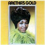 aretha franklin - aretha's gold CD 1969 atlantic 14 tracks used mint
