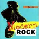 modern rock - dance - various artists CD 2-discs 1999 sony time life 24 tracks used mint