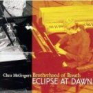 chris mcgregor's brotherhood of breath - eclipse at dawn CD 2008 RBB media new