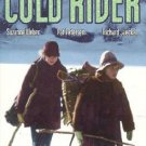 cold river - suzanne weber + pat petersen VHS UAV 90 minutes used mint