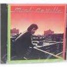 mink deville - return to magenta CD 1978 capitol 1993 era cema 10 tracks used near mint