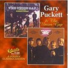 gary puckett & union gap - golden classics edition: young girl / woman woman CD 1997 collectables
