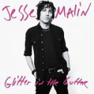jesse malin - glitter in the gutter CD 2007 adeline 13 tracks used mint