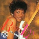 barbara lynn - so good CD 1994 rounder bullseye blues 10 tracks used mint