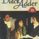 black adder III starring rowan atkinson DVD 2001 BBC used mint
