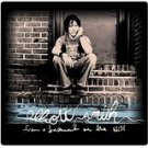 elliott smith - from a basement on the hill CD 2004 estate of elliott smith anti 15 tracks used mint