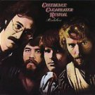 creedence clearwater revival - pendulum CD 1987 fantasy 10 tracks used mint