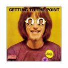 savoy brown - getting to the point CD 1994 decca polygram 12 tracks used mint