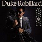 duke robillard - swing CD 1987  rounder 12 tracks used mint