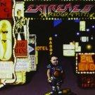 extreme II - pornograffitti CD 1990 A&M 13 tracks used mint