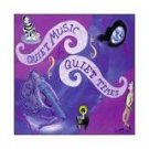 quiet music for quiet times CD 3-disc box 1996 Philips new factory-sealed