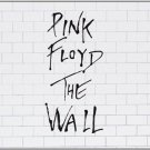 pink floyd - the wall CD 2-discs 1994 capitol used mint