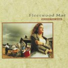 fleetwood mac - behind the mask CD 1990 warner 13 tracks used mint