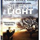 silent light - film by carlos reygadas DVD 2009 vivendi 136 minutes used mint