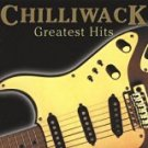 chilliwack - greatest hits CD 2002 solid gold 13 tracks used mint
